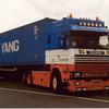 Peter 143 - truck pics