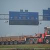 DSC 0207-border - Even langs de snelweg