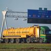 DSC 0241-border - Even langs de snelweg