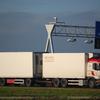 DSC 0331-border - Even langs de snelweg