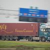 DSC 0383-border - Even langs de snelweg