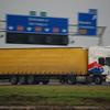 DSC 0408-border - Even langs de snelweg