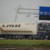 DSC 0426-border - Even langs de snelweg