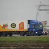 DSC 0439-border - Even langs de snelweg