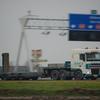 DSC 0467-border - Even langs de snelweg