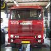 BL-XL-20 Scania 141 Klein U... - 01-12-2012