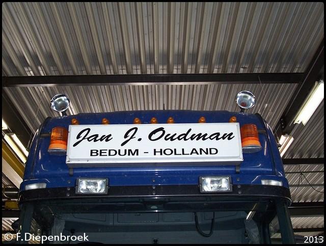 BN-DJ-37 Scania 164L 480 Jan J Oudman3-BorderMaker 01-12-2012