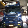 BN-DJ-37 Scania 164L 480 Ja... - 01-12-2012