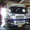 BR-HP-19 Scania R340 Ooster... - 01-12-2012