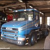Scania 124L SA Laurent en F... - 01-12-2012