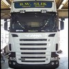 Scania R500 BW Slik-BorderM... - 01-12-2012