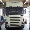 Scania R500 Oldenburger-Bor... - 01-12-2012