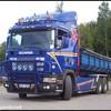 100 1078-BorderMaker - 01-12-2012