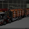 TSL™ HOLZ Transport