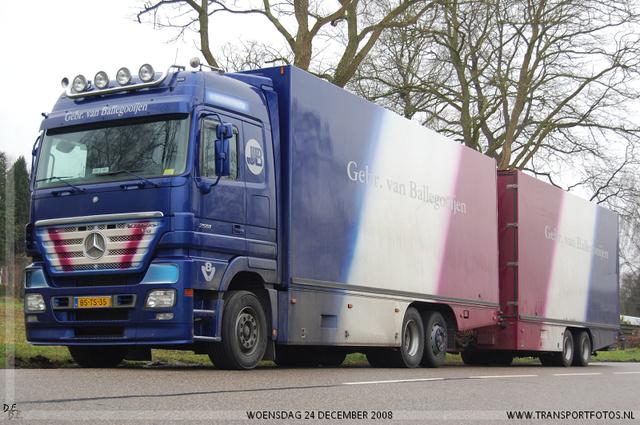 DSC 0496-border Ballegooijen B.V., Gebr. van - Honselersdijk
