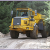 IMG 1755-border - Kippers Speciaal & Tractors