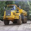 IMG 1757-border - Kippers Speciaal & Tractors