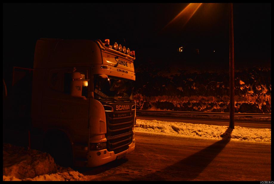 trailerfoto240 -
