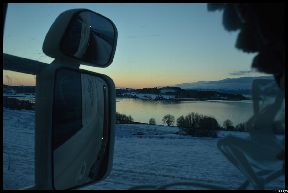 trailerfoto237 -