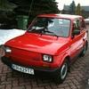 126  176 pix - Cars