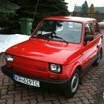 126  150 pix Cars