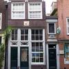 P1020512 - Amsterdam winter