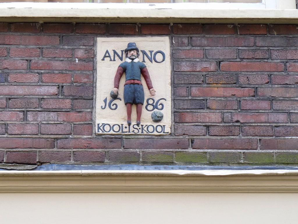 P1020535 - Amsterdam winter