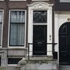 P1020598 - Amsterdam winter