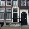 P1020599 - Amsterdam winter