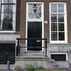 P1020600 - Amsterdam winter