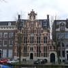 P1020601 - Amsterdam winter
