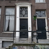P1020602 - Amsterdam winter