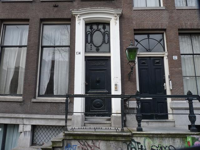 P1020602 Amsterdam winter
