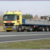 BT-VT-83-border - Stenen Auto's