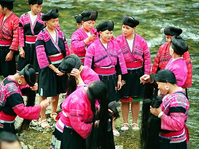 huangluo-yao-village-01 -