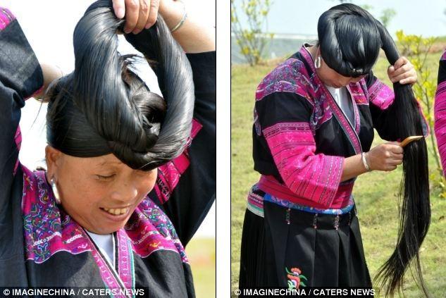 long hair village 56e27 (1) -