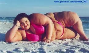 geile pruim geile bikini