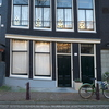 P1020616 - Amsterdam winter