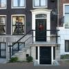 P1020617 - Amsterdam winter