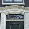 P1020618 - Amsterdam winter