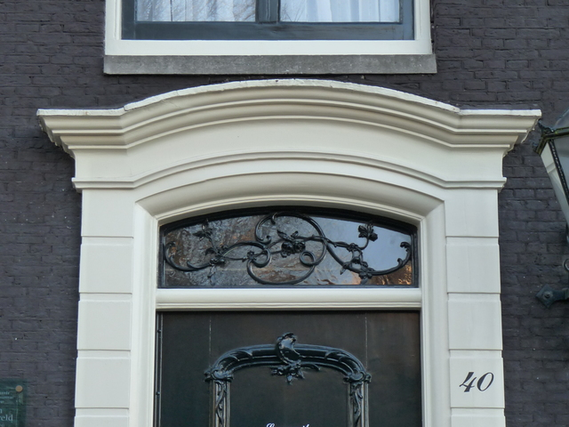 P1020618 Amsterdam winter
