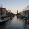 P1020671 - Amsterdam winter