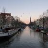 P1020672 - Amsterdam winter