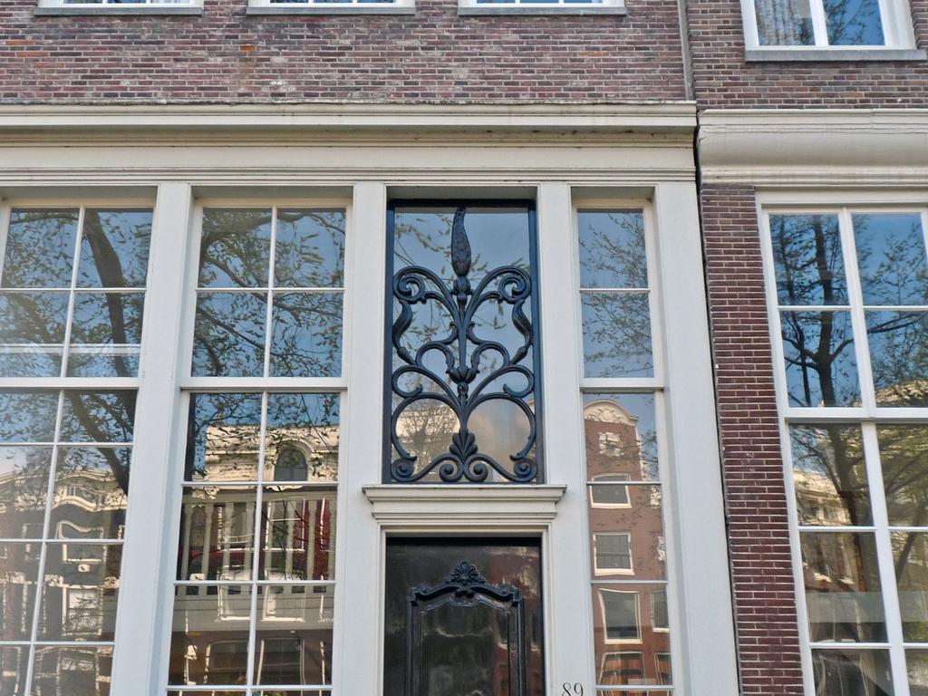 P1300995 - amsterdam