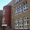 school - amsterdamsite4