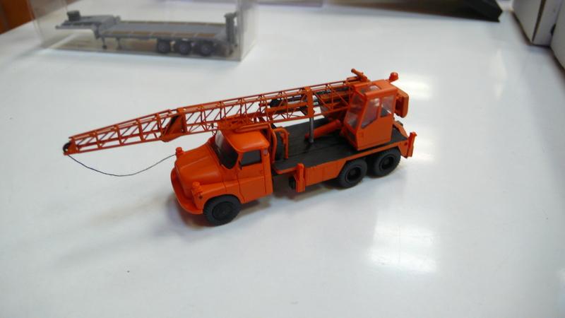 Master Modell Brno - Seite 2 P1330460