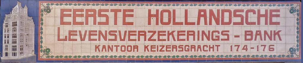 P1310112bbb - amsterdam