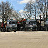 28-04-2013 007-BorderMaker - Early 2013