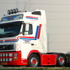 DSC 0624-border - Truckshow Woerden 2008