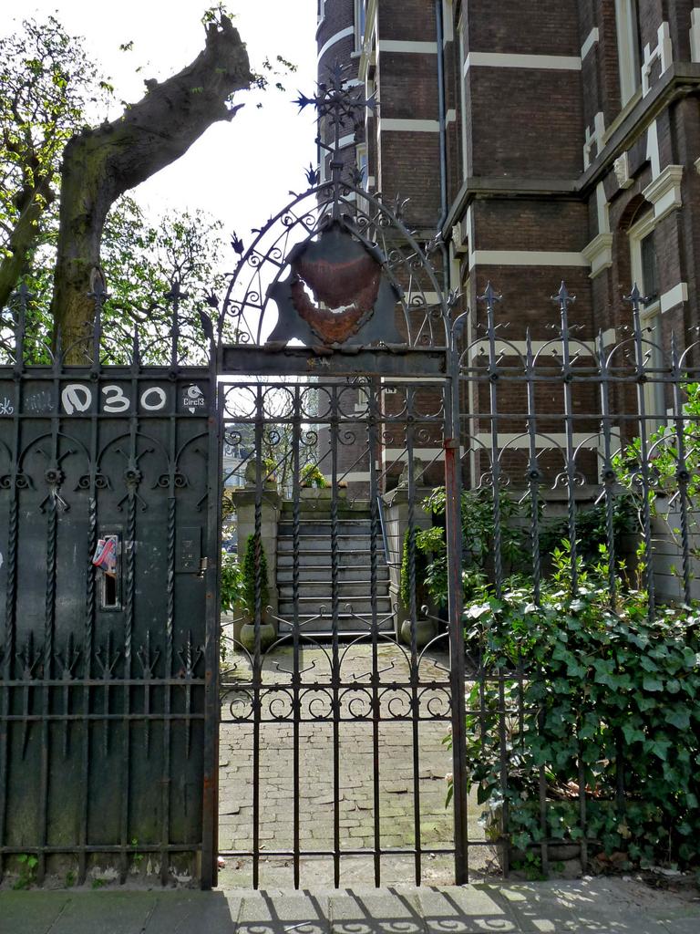 P1310186 - amsterdam